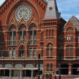 The 4 Most Historic Places in Cincinnati Ohio